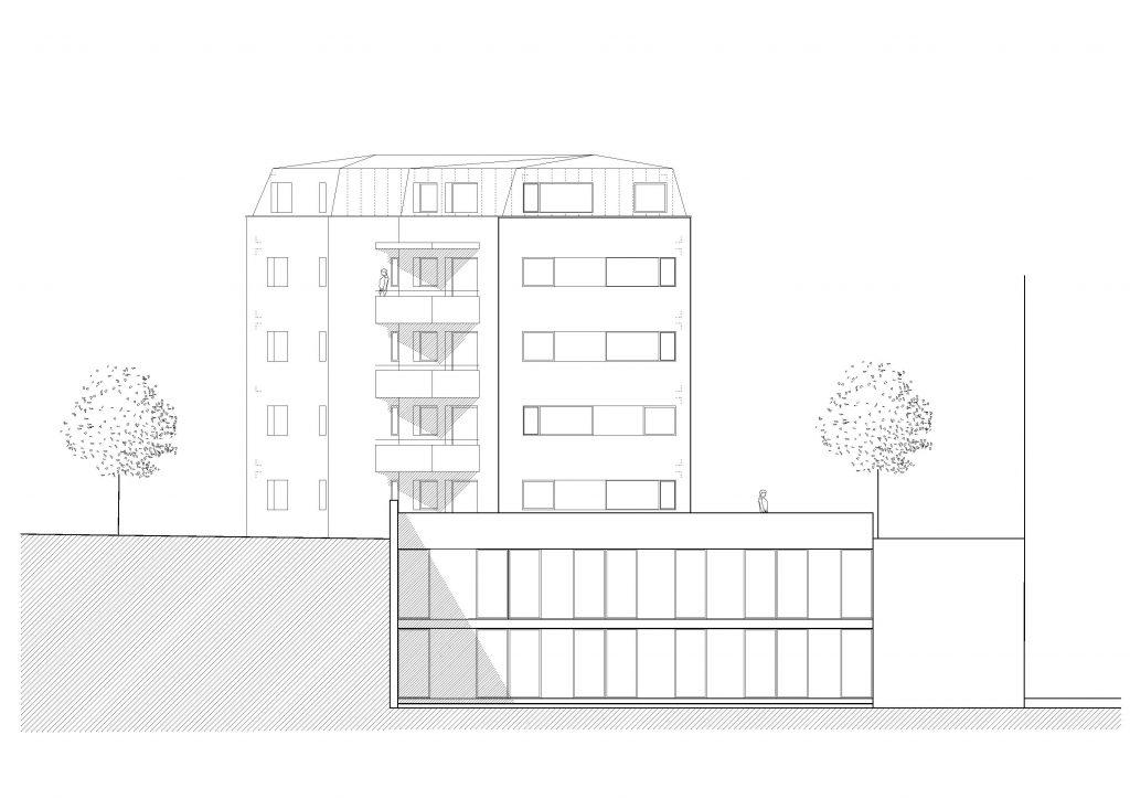 facade-a3
