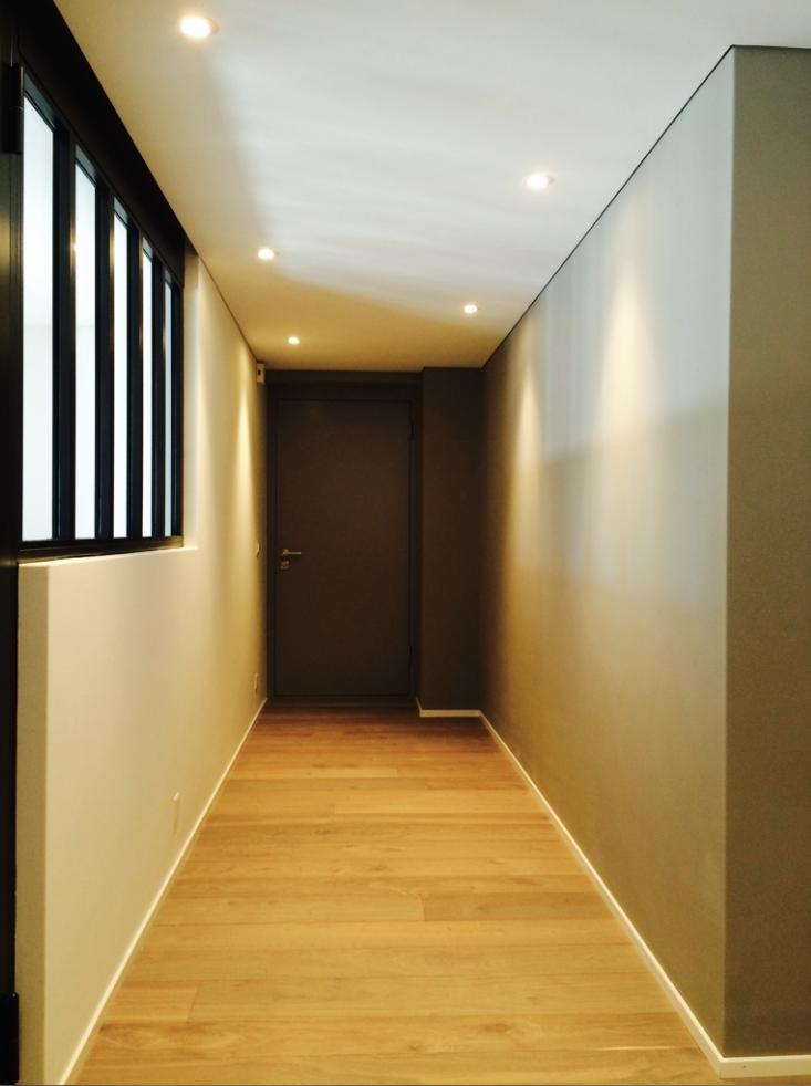 jaccoud-couloir-rez-2