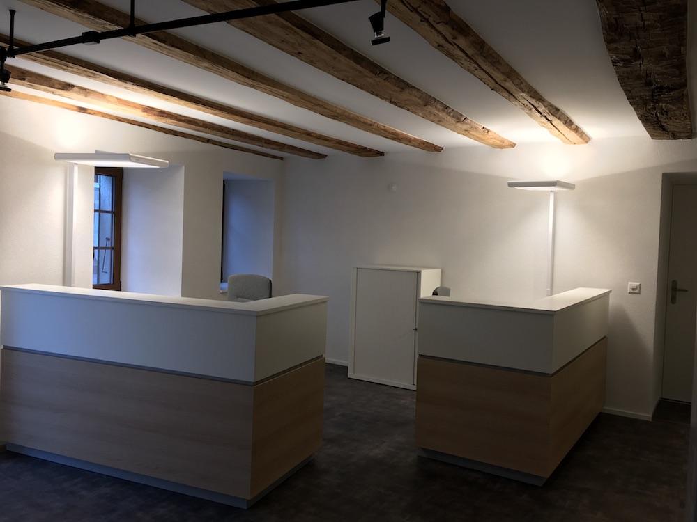 Argecom u bureau de conception et de rénovation